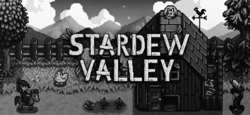 Features the polytechnic for How to fish in stardew valley ps4